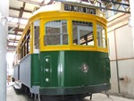 trams849-small